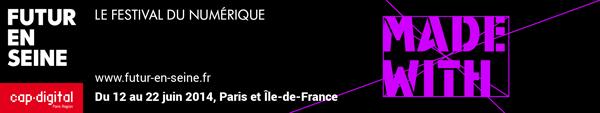 Bannière_FR