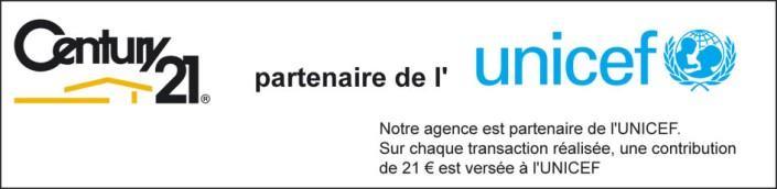 CENTURY logoC21_Unicef_quadri