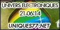 UNIQUES web 120-60