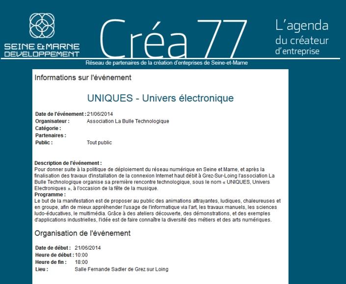 crea77-2