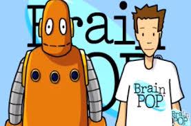 brainpop.jpg